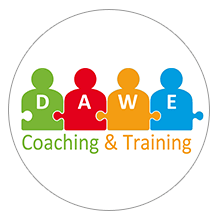 DAWE Coaching und Training