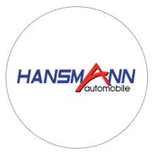 Hansmann Automobile