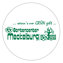 Meckelburg Gartencenter